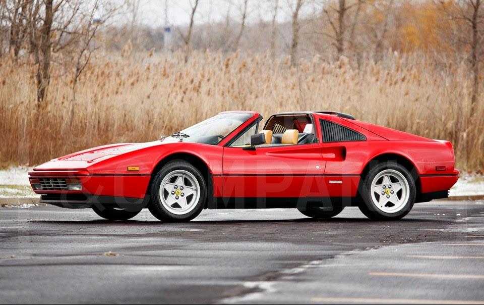 Prod/Portal/1986 Ferrari 328 GTS/960_zzh3bj
