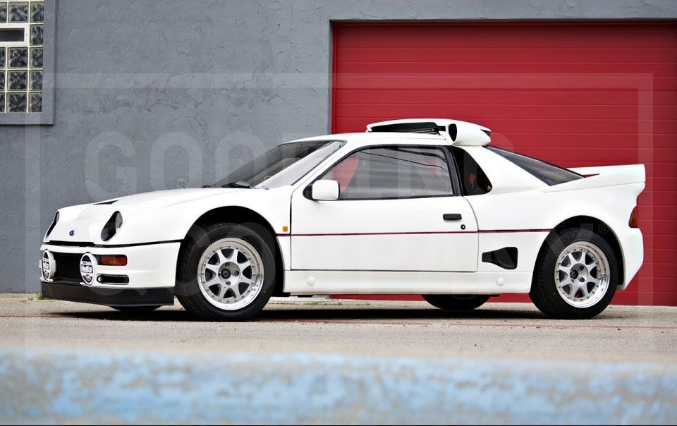 Prod/Portal/1986 Ford RS200 Evolution/960_lqoel9