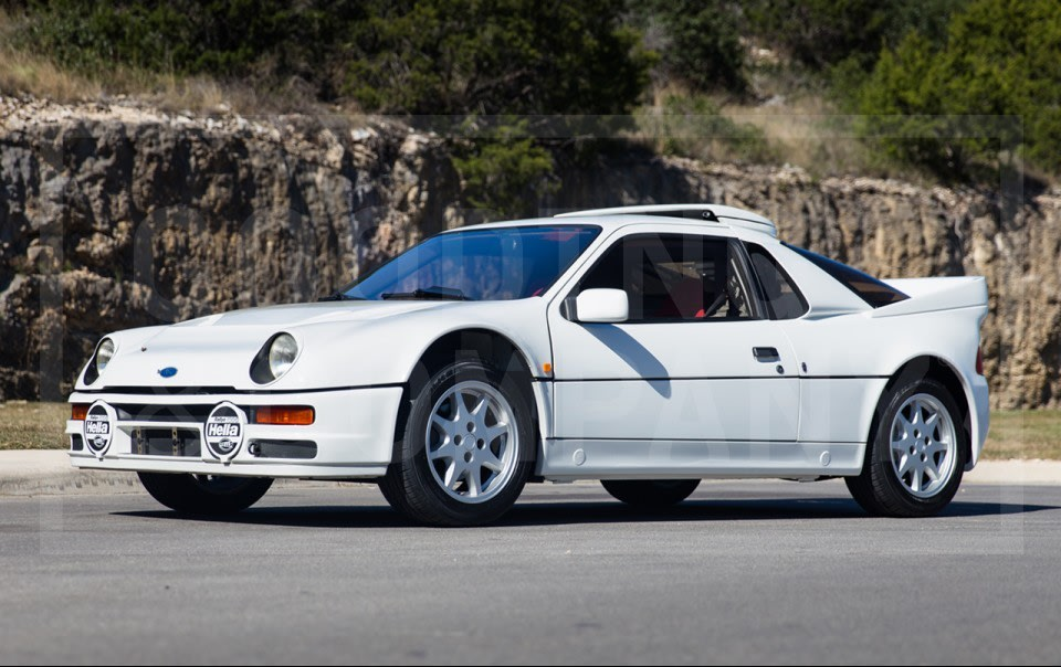 Prod/Portal/1986 Ford RS200/960_yp3ica