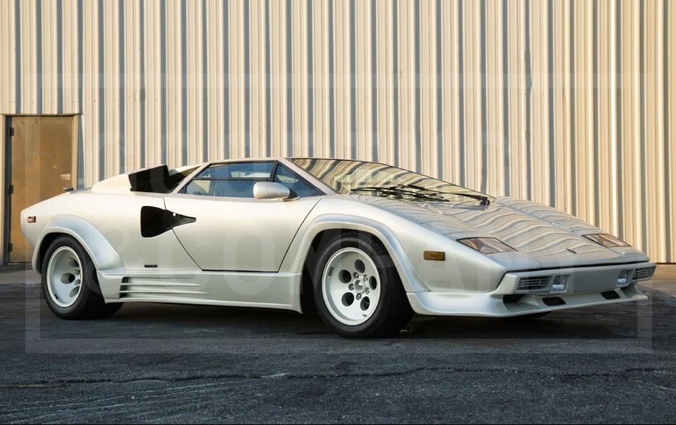 Prod/Portal/1987 Lamborghini Countach 5000 QV-3/960_zzhxjy
