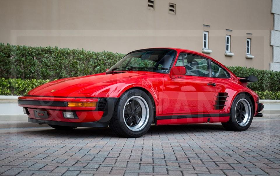 Prod/Portal/1988 Porsche 930 S Slantnose/960_m2dxjz