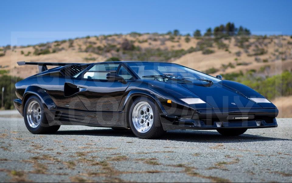 Prod/Portal/1989 Lamborghini Countach 25th Anniversary Edition/960_olkqzl