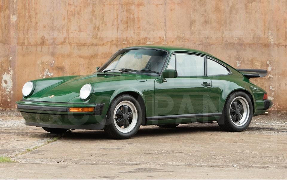 Prod/Portal/1989 Porsche 911 Carrera 3.2 Club Sport/960_h8h0zs