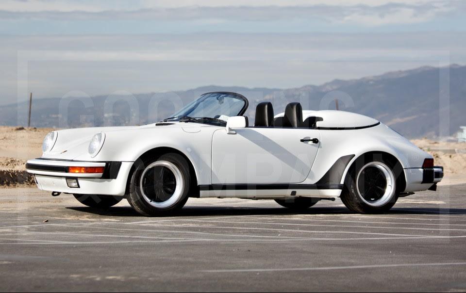 Prod/Portal/1989 Porsche 911 Carrera Speedster-3/960_tf9joe