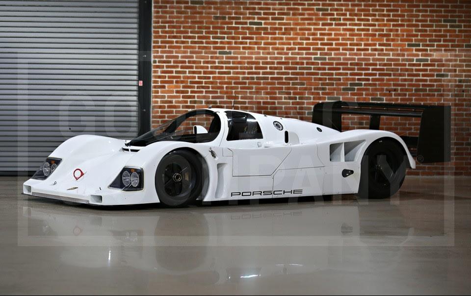 Prod/Portal/1990 Porsche 962C-2/960_ctgxdn