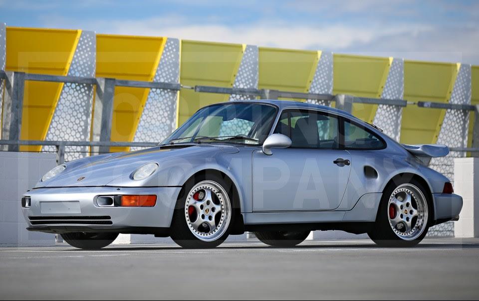 Prod/Portal/1994 Porsche 964 Turbo 3.6 S Flachbau-3/960_xvgibx