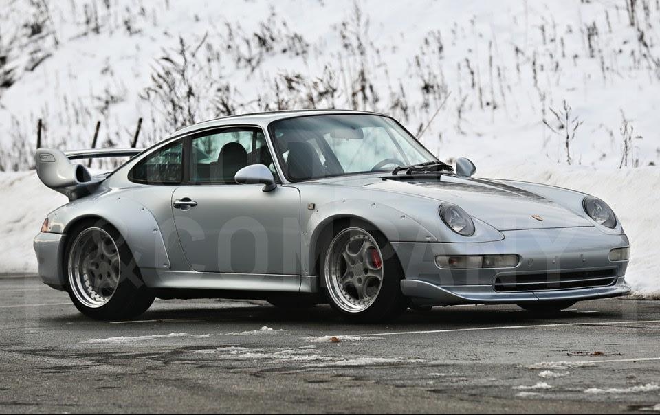 Prod/Portal/1996 Porsche 993 GT2-3/960_mab78f