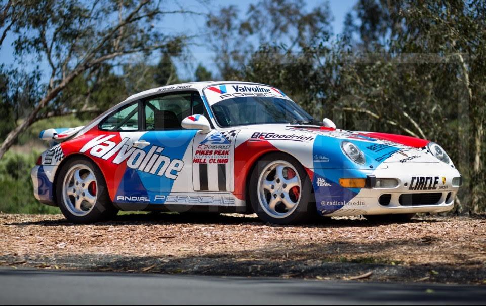 Prod/Portal/1996 Porsche 993 Turbo-5/960_arwc6j