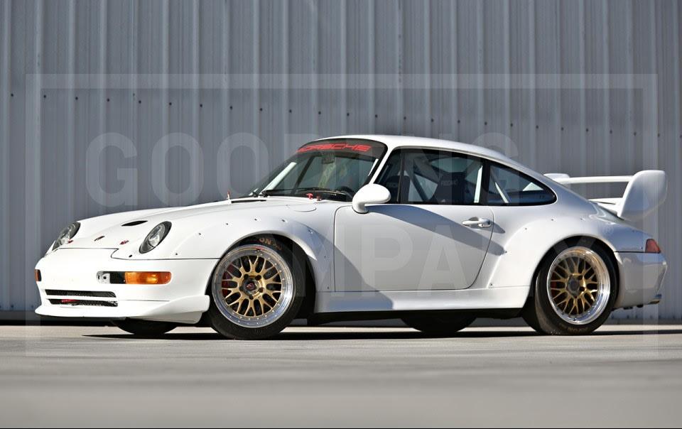 Prod/Portal/1997 Porsche 993 Cup 3.8 RSR-2/960_aquyfd
