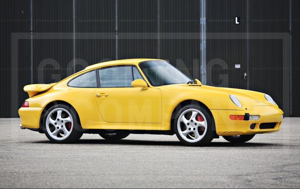 Prod/Portal/1997 Porsche 993 Turbo-2/960_qsgm5k