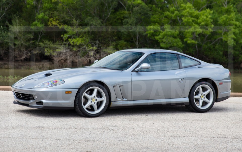 Prod/Portal/1998 Ferrari 550 Maranello-2/960_kbv44f
