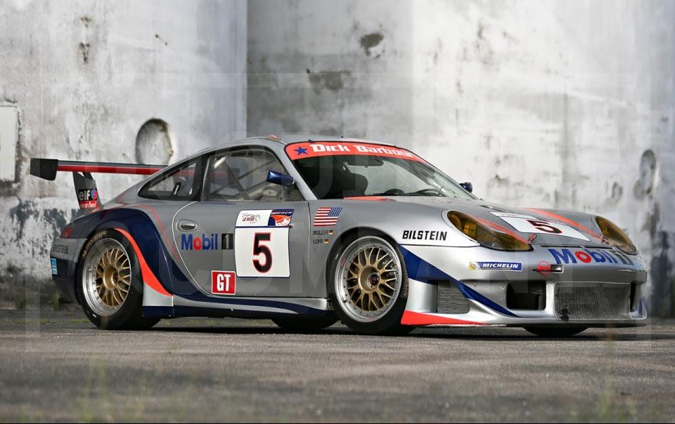 Prod/Portal/2000 Porsche 996 GT3 R/960_z7eb61