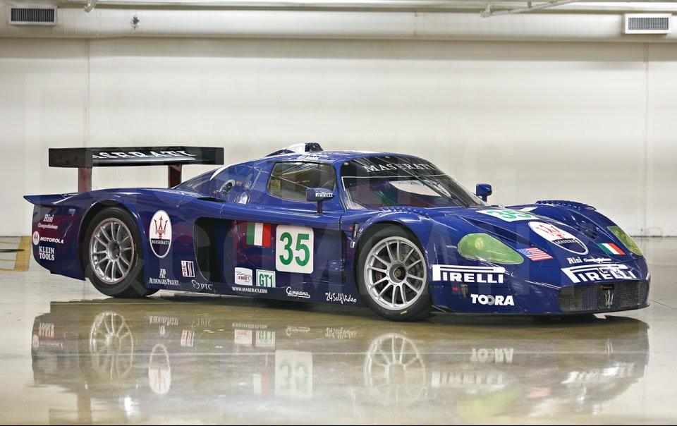 Prod/Portal/2004 Maserati MC12 GT1/960_fl5jtc