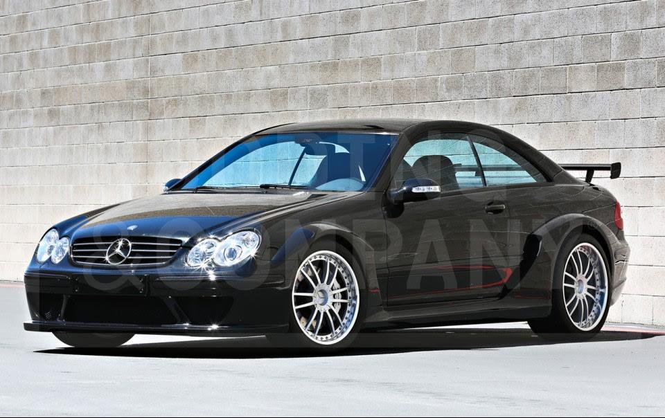 Prod/Portal/2005 Mercedes-Benz CLK DTM AMG-2/960_siwdzi