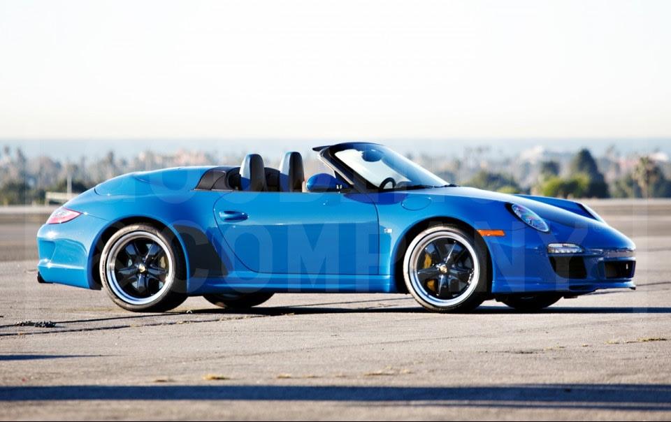 Prod/Portal/2011 Porsche 997 Speedster-4/960_g04qwv
