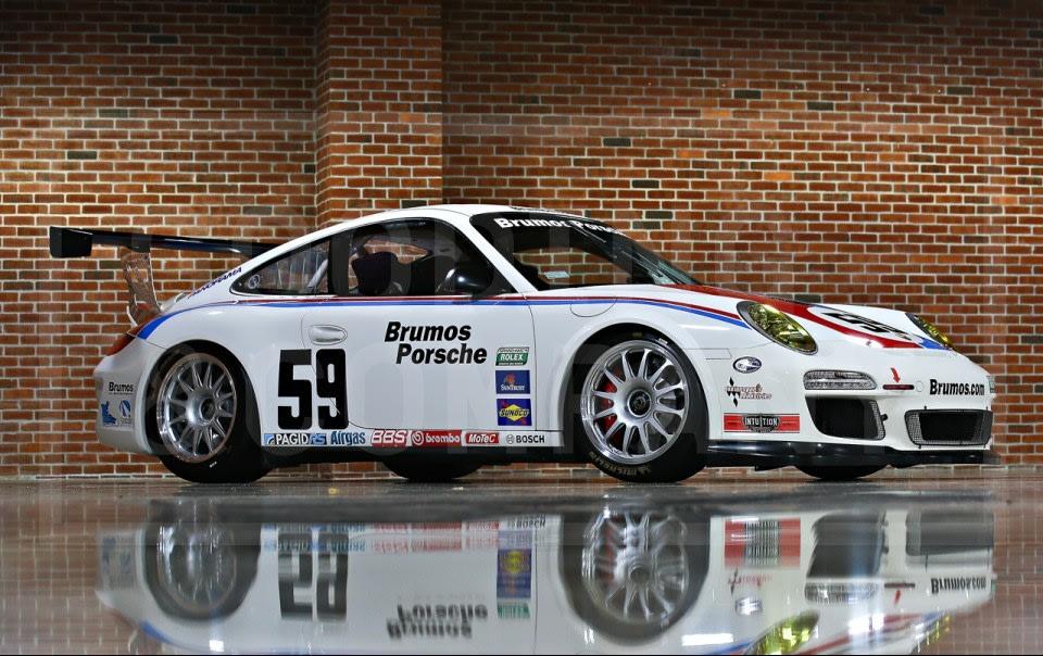Prod/Portal/2012 Porsche 997 GT3 Cup 4.0 Brumos Commemorative Edition/960_lkwnq7