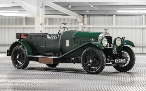 1930-bentley-4-1-2-litre-sports-tourer