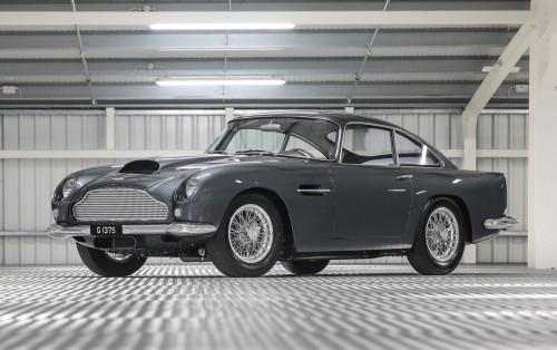 1961-aston-martin-db4-gt