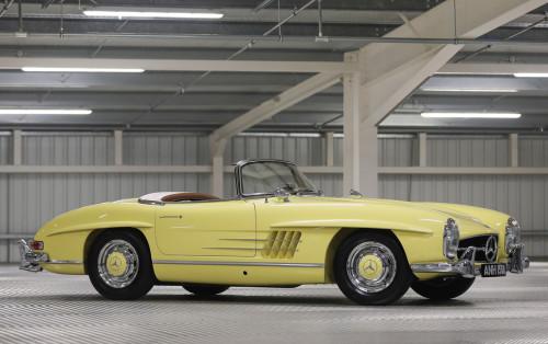 1963-mercedes-benz-300-sl-roadster