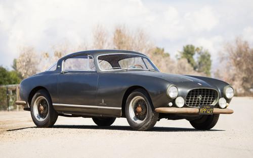 1955-ferrari-250-europa-gt-1