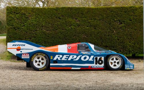 1990-porsche-962c-1