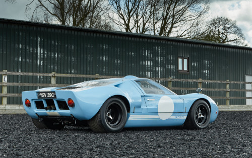 1969-ford-gt40