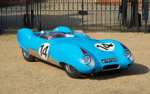 1957-lotus-eleven