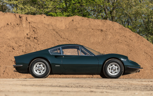 1968-ferrari-dino-206-gt-1