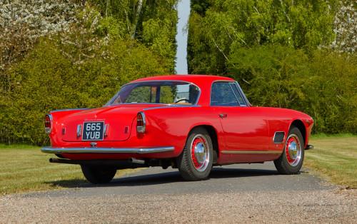 1960-maserati-3500-gt-1