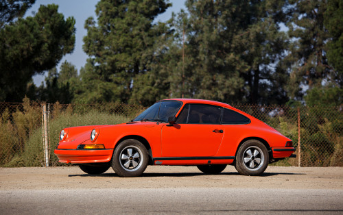 1972-porsche-911-2-4-t-2