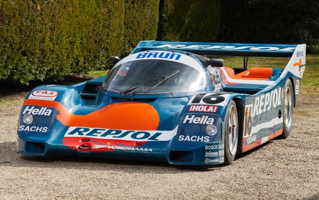 Prod/O21H - UK 2021/151_1990 Porsche 962/1990_Porsche_962_9_eqsija