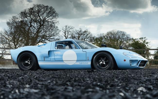 Prod/O21H - UK 2021/152_1969 Ford GT40/1969_Ford_GT40_9_dwpcjz