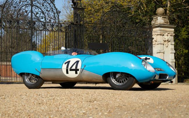 Prod/O21H - UK 2021/154_1957 Lotus Eleven/1957_Lotus_11_56_yaskau