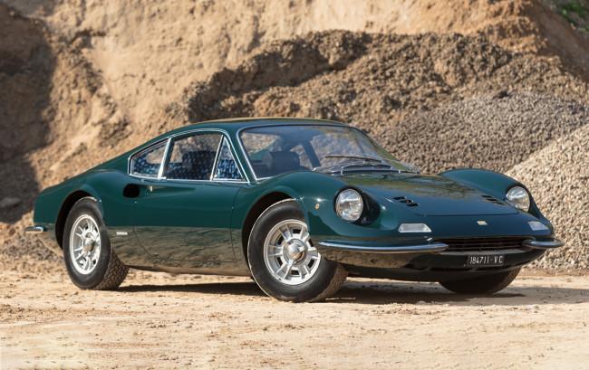 Prod/O21H - UK 2021/155_1967 Ferrari Dino 206 GT/1967_Ferrari_Dino_206_GT_4_pgp4oh