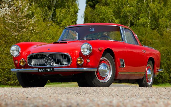 Prod/O21H - UK 2021/156_1960 Maserati 3500 GT/1960_Maserati_3500_GT_83_oulfcb