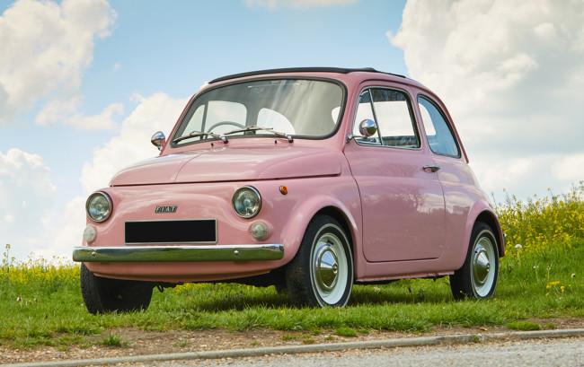Prod/O21H - UK 2021/160_1974 Fiat 500/1974_Fiat_500_9_q1a8od