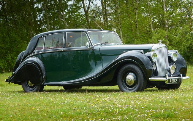 Prod/O21H - UK 2021/162_1949 Bentley Mk VI 4 1-4 Litre Special Saloon/1949_Bentley_Mk_VI_Litre_Special_Saloon_69_u9mczd