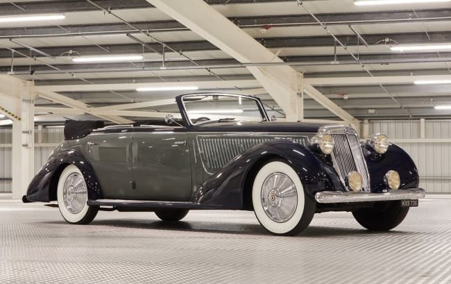 Prod/O21H - UK 2021/163_1938 Lancia Astura Cabriolet/1938_Lancia_Astura_Cabriolet_7_td2nuh