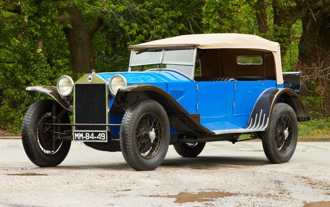Prod/O21H - UK 2021/165_1928 Lancia Lambda/1. Full Exterior/Updated/1928_Lancia_Lambda_71_oytd1f