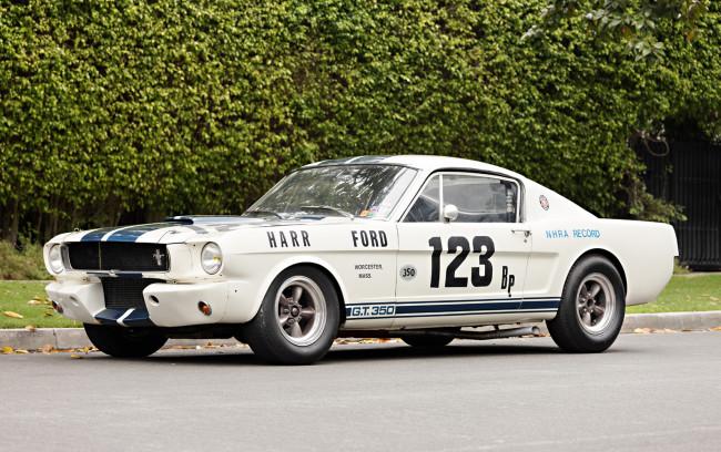 Prod/PB21 - Pebble Beach Auctions 2021/613 —1965 Shelby GT350 R/1965_Shelby_GT350_R_1_bdlalx